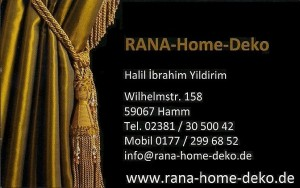 1Rana_-_Home_-_Deko