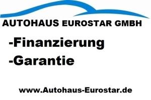 1_Eurostar